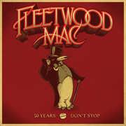 50 Years - Don't Stop , Fleetwood Mac