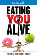 Eating You Alive , Suzy Amis