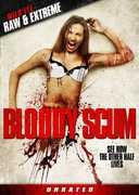 Bloody Scum
