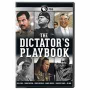 Dictator's Playbook