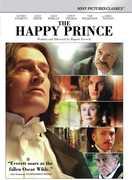 The Happy Prince , Rupert Everett