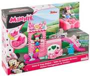 Fisher Price - Minnie Mouse - Minnie's Paint 'N Prep (Disney)