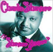 Shavers Shivers , Charlie Shavers