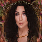 Gold , Cher