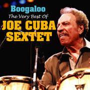 The Very Best Of , Joe Cuba