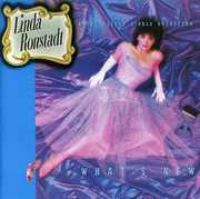 What's New , Linda Ronstadt