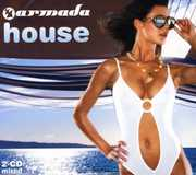 Armada House [Import]