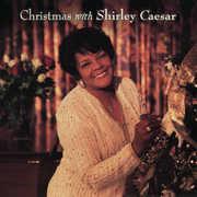 Christmas with Shirley Caesar , Shirley Caesar