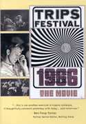 Trips Festival , Peter Coyote