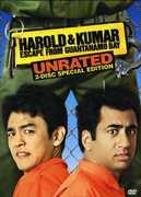 Harold & Kumar Escape from Guantanamo Bay , John Cho