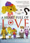 A Heart Full Of Love , John Blanchard