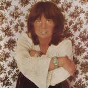 Don't Cry Now , Linda Ronstadt