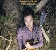 True Believer , Matthew Barber