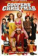 Coopers' Christmas , Jason Jones