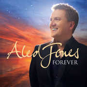 Forever [Import] , Aled Jones