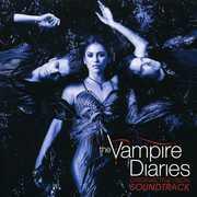 The Vampire Diaries (Original Soundtrack)