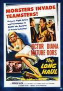 The Long Haul , Victor Mature