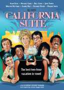 California Suite , Alan Alda