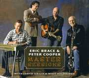 Master Sessions