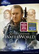 Waterworld , Kevin Costner