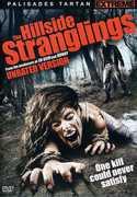 The Hillside Stranglings , Allison Lange