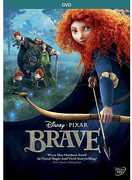 Brave , The London Symphony Orchestra