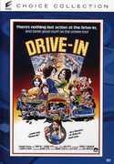 Drive-In , Gary Lee Cavagnaro