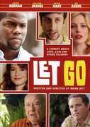 Let Go , Ed Asner