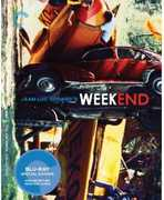Weekend (Criterion Collection) , Jean-Pierre L aud