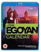 Calendar (Atom Egoyan) [Import]