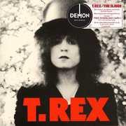 Slider [Import] , T. Rex