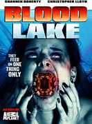 Blood Lake , Shannen Doherty