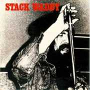 Stack Waddy [Import]