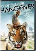 The Hangover Double Feature , Ed Helms
