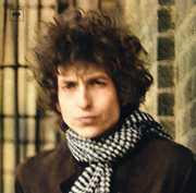 Blonde on Blonde , Bob Dylan