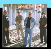 Go the Distance , Walter Trout