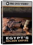 Egypt's Golden Empire , Peter Egan