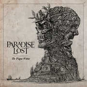 Plague Within , Paradise Lost