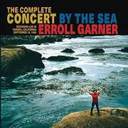 The Complete Concert By The Sea , Erroll Garner