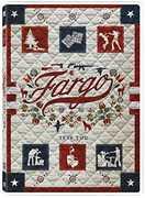 Fargo: Year Two , Billy Bob Thornton