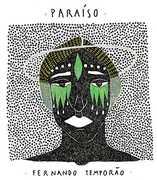 Paraiso [Import] , Fernando Temporao