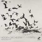 Wingbeats , Hidden Orchestra