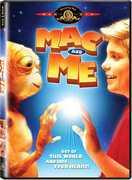 Mac and Me , Christine Ebersole