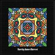 Barclay James Harvest [Import] , Barclay James Harvest