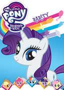 My Little Pony Friendship Is Magic: Rarity , Ashleigh Ball