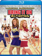 Bring It On: All Or Nothing , Solange Knowles-Smith