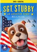 Sgt. Stubby: An American Hero , Helena Bonham Carter