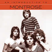 An Introduction To , Montrose