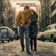 Freewheelin Bob Dylan , Bob Dylan