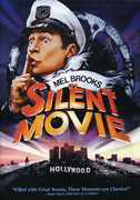 Silent Movie , Mel Brooks